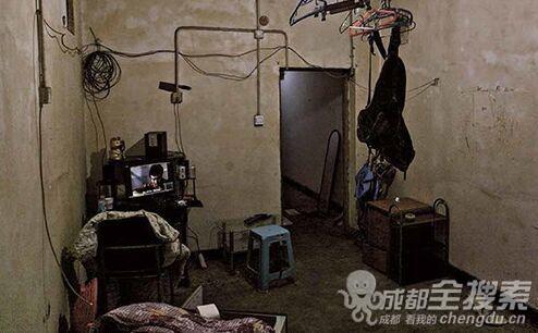 优秀毕业生客漂北京被坑