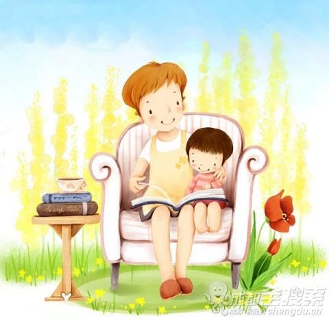 讲故事儿童睡前故事视频