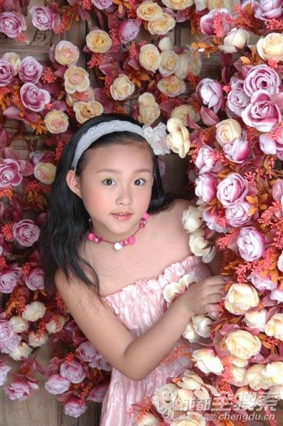 8岁小萝莉 小萝莉发育31张图片 小萝莉h吧萝莉洗澡 珍幼阁品幼宫眼睛