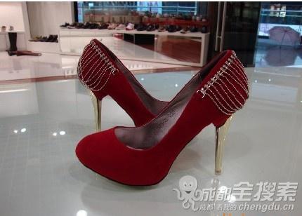 阿鞋子0R.jpg
