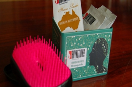 【澳洲进口】悦可沁正品纯天然植物染发剂  百分百纯植物染发养发剂,百分百遮盖白发和养发功效!操作简单方便孕妇都可以放心使用哦!