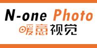 N-ONE photo 暖意视觉